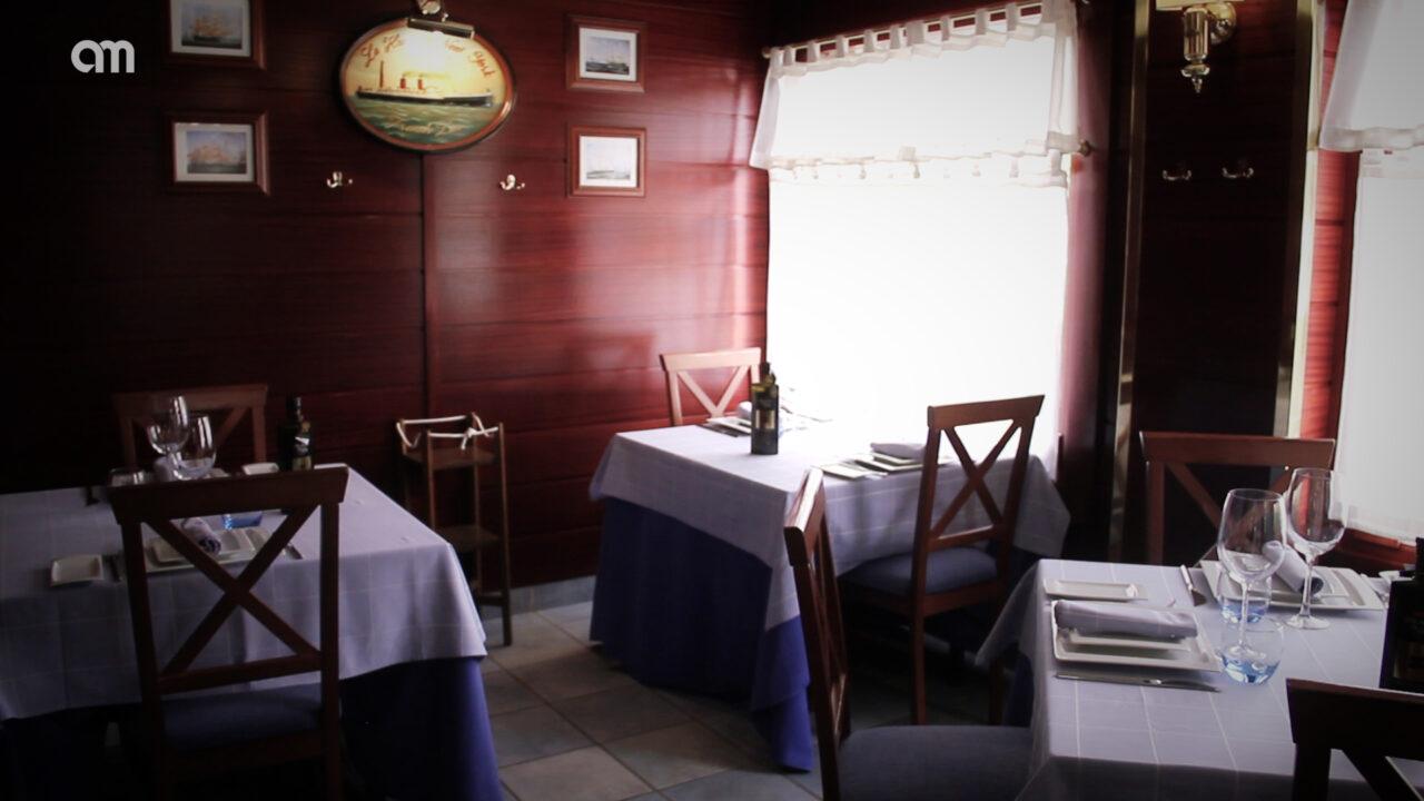 Casa Vicente, trato familiar y tradición de máxima calidad