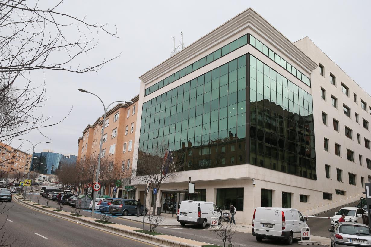 El Gobierno de Castilla-La Mancha destina 2,3 millones de euros para el ahorro y la eficiencia energética en ayuntamientos y empresas