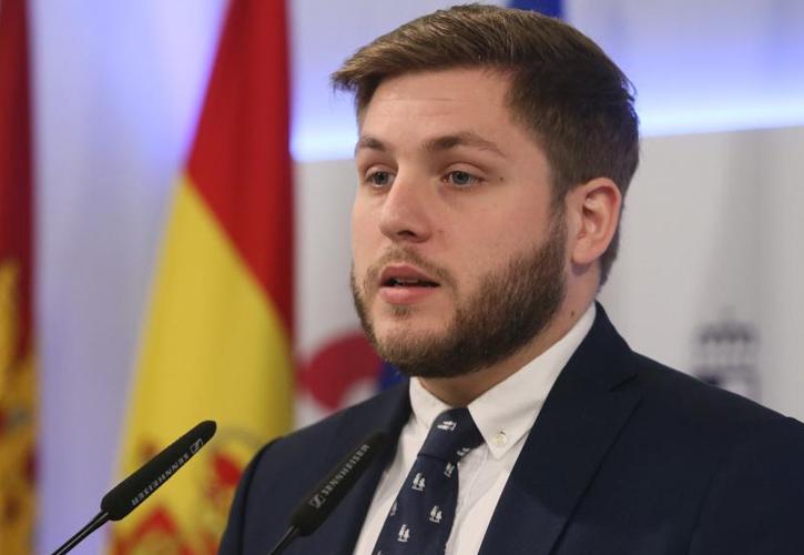 Castilla-La Mancha inicia el recorrido de la Ley de Mecenazgo, pionera en el territorio nacional