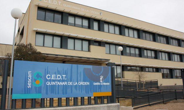 El Gobierno regional publica la licitación para la compra e instalación de la nueva sala de radiología digital para el CEDT de Quintanar de la Orden