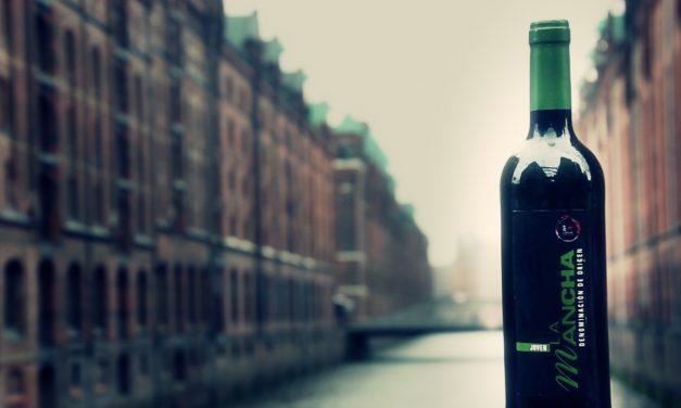 Hamburgo y Amsterdam, primeras citas del año para los vinos DO La Mancha