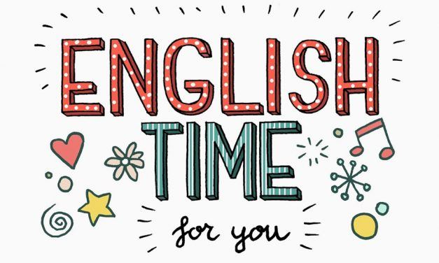 """Arranca el programa """"English for Alcázar"""" con la participación de 123 alumnos de 5º de Primaria"""