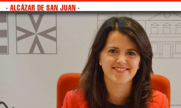 Vox Alcázar rechaza la propuesta de Grupo Mixto en el Ayuntamiento y calificará de dictadores a los partidos que lo apoyen