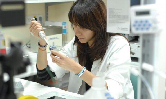 El Hospital Nacional de Parapléjicos celebrará el Día Internacional de las Mujeres en la Ciencia mostrando el relevante trabajo de las neurocientíficas