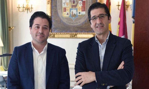 La Diputación destina 163.000 euros a ayudas para organizar actividades culturales y deportivas