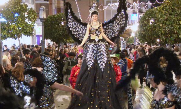El Gobierno de Castilla-La Mancha ofrece recomendaciones para la adquisición de productos seguros en las fiestas de carnaval