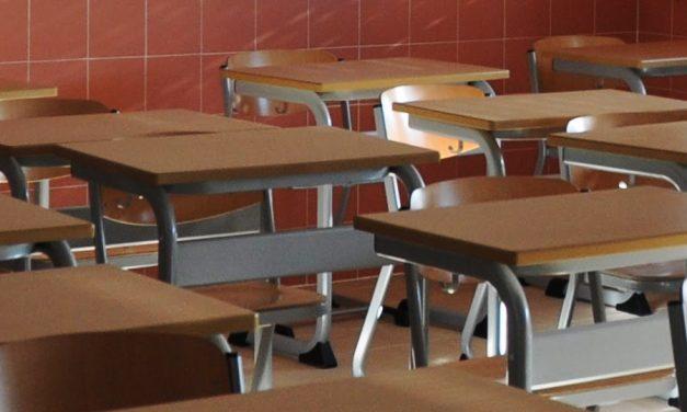 Comienza el plazo para elegir centro escolar en Castilla La Mancha