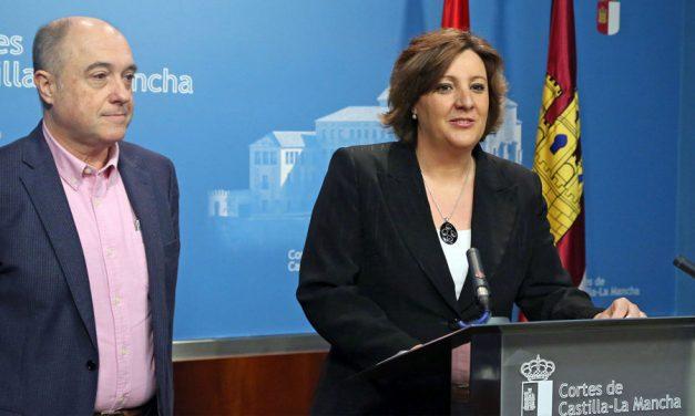 Castilla-La Mancha se sitúa como la segunda comunidad autónoma en creación de empleo de jóvenes menores de 25 años