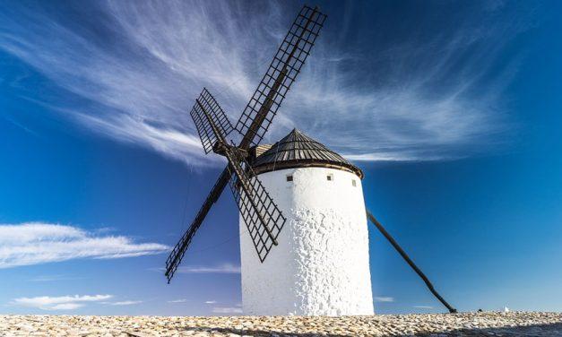Sube un 4 por ciento el número de trabajadores de alta en la Seguridad Social en el sector turístico en Castilla-La Mancha