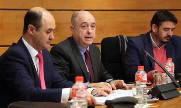 El gobierno regional ha destinado 130 millones de euros para contratar a desempleados de larga duración