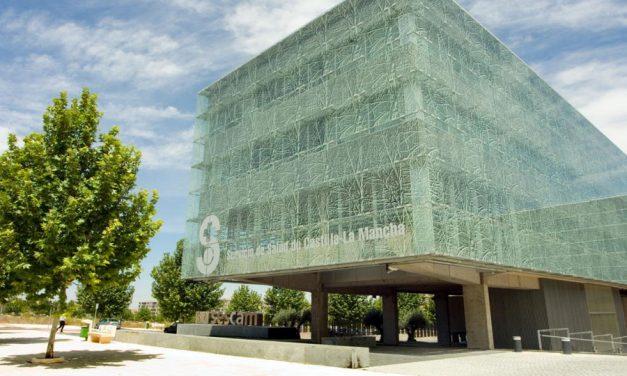 Castilla-La Mancha cierra enero con los mejores datos de lista de espera de la última década