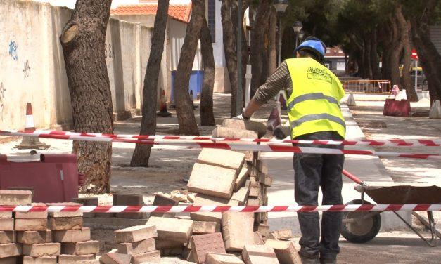 Más de 5.000 empleos en Castilla-La Mancha pasaron de temporales a indefinidos en 2017