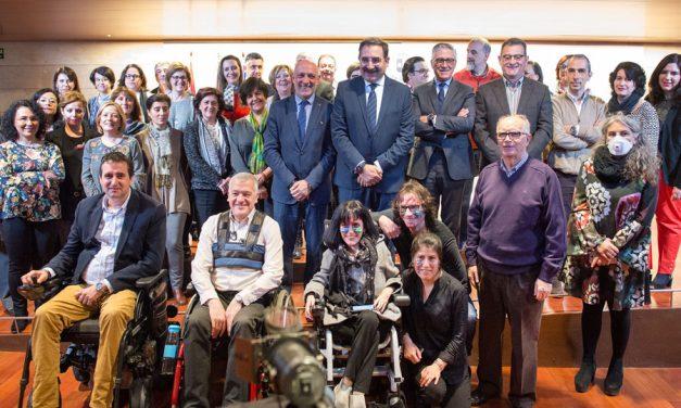 Castilla-La Mancha contará en el segundo semestre de 2018 con un mapa de recursos asistenciales para enfermedades raras o poco frecuentes