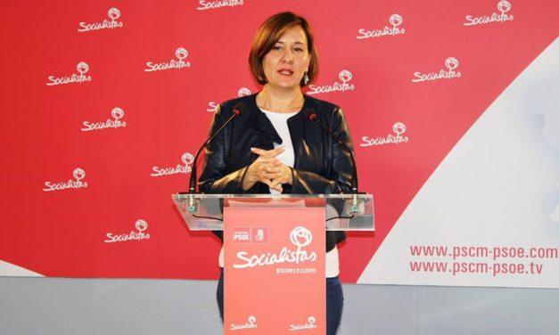 """""""El Gobierno de García-Page recuperará la Ley de tiempos máximos de espera sanitaria que derogó Cospedal tras despedir a 3.000 profesionales"""""""
