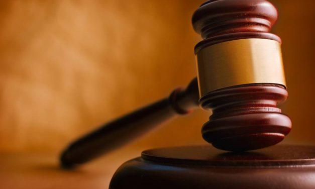 Las ejecuciones hipotecarias presentadas en los juzgados de Castilla-La Mancha cayeron un 41 % en 2017
