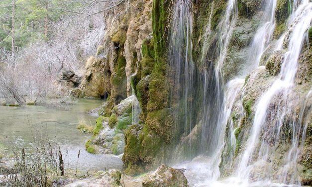 El Gobierno regional abrirá en Semana Santa los 23 centros de interpretación de los siete parques naturales de Castilla-La Mancha
