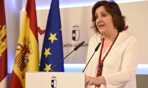 El Gobierno de Castilla-La Mancha pone en marcha la segunda edición del Plan de Retorno del Talento Juvenil
