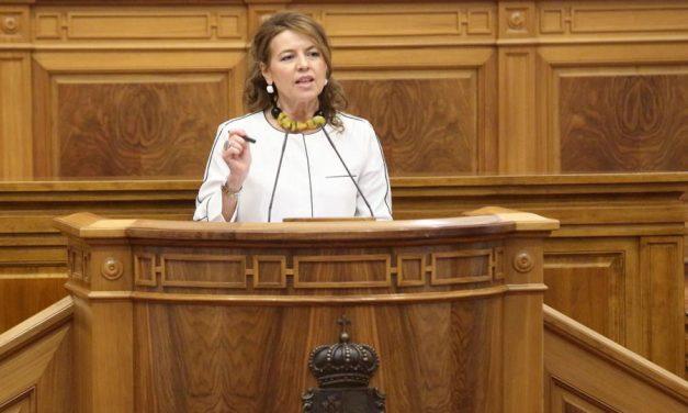 El Gobierno de Castilla-La Mancha destaca la subida del 12% del presupuesto esta legislatura para políticas de mayores
