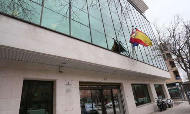 El Gobierno de Castilla-La Mancha destina 800.000 euros en ayudas a la comercialización de la que se podrán beneficiar cerca de 140 empresas