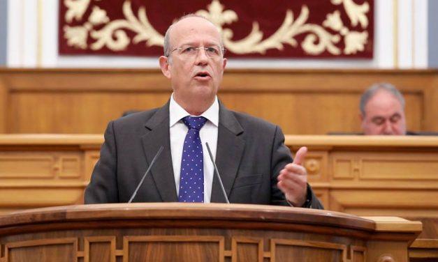 El Tribunal de Cuentas certifica la buena gestión económica del PP en Castilla-La Mancha entre 2013 y 2015