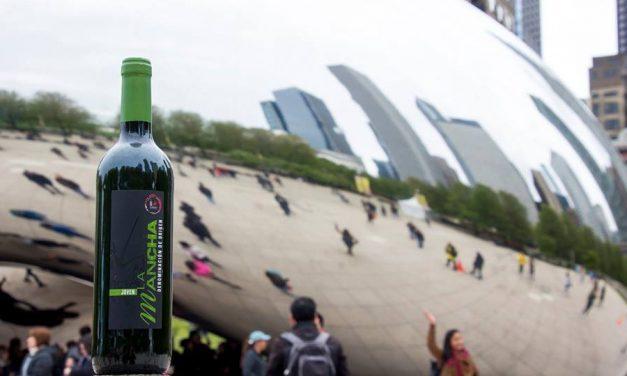 El Consejo Regulador cierra con éxito su participación en la última edición del World Wine Meeting de Chicago
