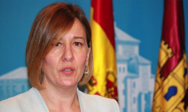"""El PSOE lamenta que el PP """"monte teatros y polémicas"""" para intentar tapar que hoy se aprueba una de las leyes más importantes de la legislatura"""