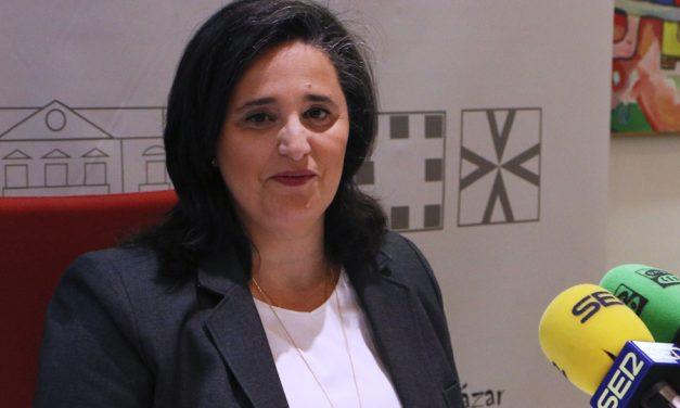 La Diputación concede una subvención de 322.369,50 euros a Alcázar de San Juan, Cinco Casas y Alameda de Cervera