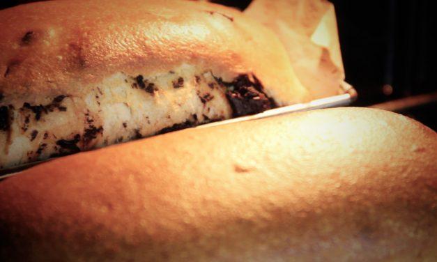 Hacer pan de molde en casa es fácil y el resultado es espectacular