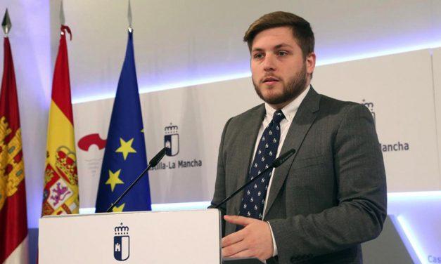 El Consejo de Gobierno autoriza la firma del nuevo Plan Estatal de Vivienda, dotado con 75 millones de euros para Castilla-La Mancha