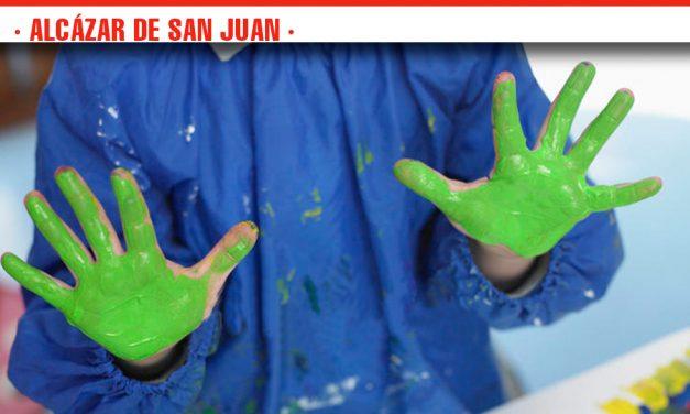El próximo 21 de junio se celebra el Día Mundial de la ELA en Alcázar de San Juan