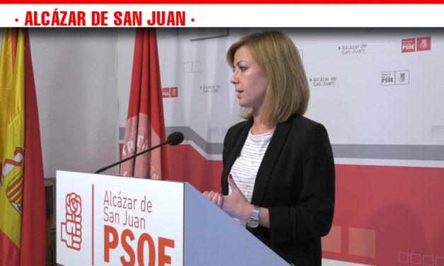 El Partido Socialista acusa al Partido Popular de iniciar una campaña de desprestigio de la Sanidad Pública en Castilla-La Mancha
