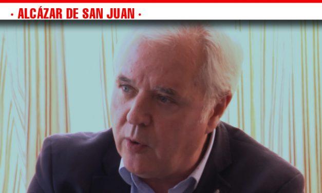 El Tribunal Supremo resuelve a favor de José Fernando Sánchez Bódalo