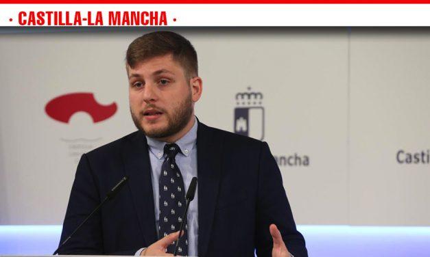 """El Gobierno regional destinará 15 millones de euros """"como mínimo"""" a las sustituciones de profesionales de Atención Primaria este verano"""