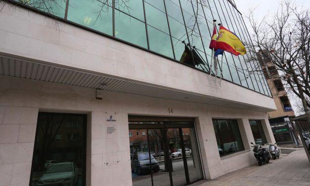 El Gobierno de Castilla-La Mancha convocará por primera vez ayudas a los municipios de la región para el fomento de la seguridad y salud laboral