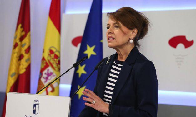 Se destinan más de 12 millones de euros a ayudas para SEPAP-'MejoraT' y programas de Menores, Infancia y Familia