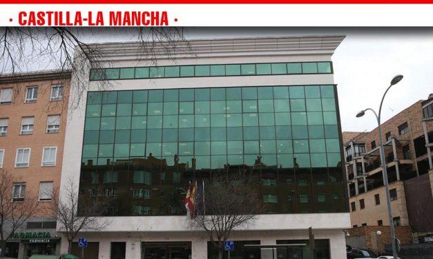 El Gobierno de Castilla-La Mancha destina 682.000 euros a la promoción y constitución de cooperativas o sociedades laborales