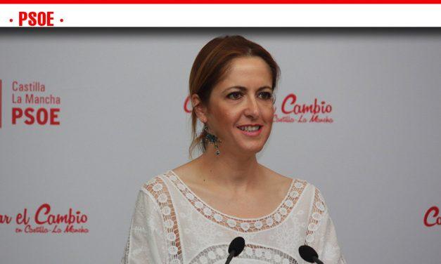 Cristina Maestre señala los grandes retos del  Grupo de la Alianza Progresista de Socialistas y Demócratas en el Parlamento Europeo