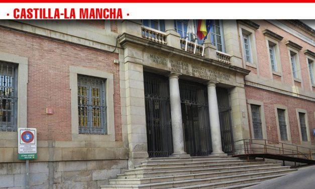 Castilla-La Mancha es la tercera comunidad autónoma de régimen común que más ha reducido su deuda pública esta legislatura