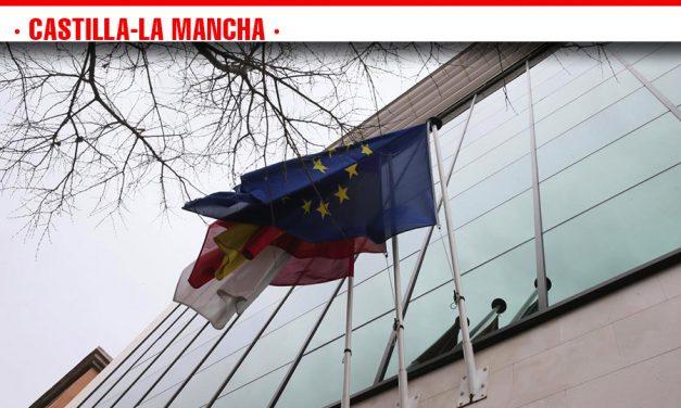 El nuevo programa 'Innovaworld' impulsará la innovación para la internacionalización de las empresas castellano-manchegas