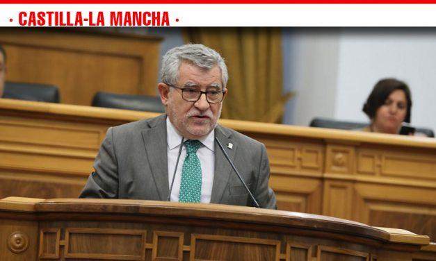 El Gobierno regional reitera que la UCLM trabaja para implantar dos nuevos grados en Cuenca y Talavera en el curso 2019-2020 y que antes es imposible según la Ley