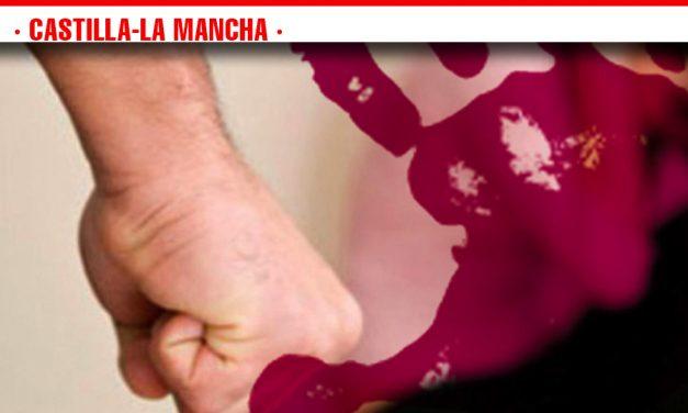 Aumentan un 3,8% las denuncias por violencia de género en Castilla-La Mancha en el primer trimestre del año