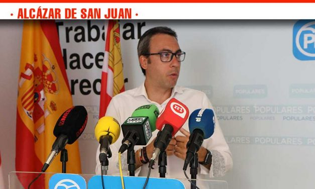El Partido Popular valora la presidencia de Pablo Casado como la recuperación de la unidad de España y una regeneración de los valores tradicionales