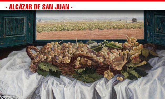 Del 7 al 22 de julio Alcázar acoge el 54 Festival Internacional de Folklore