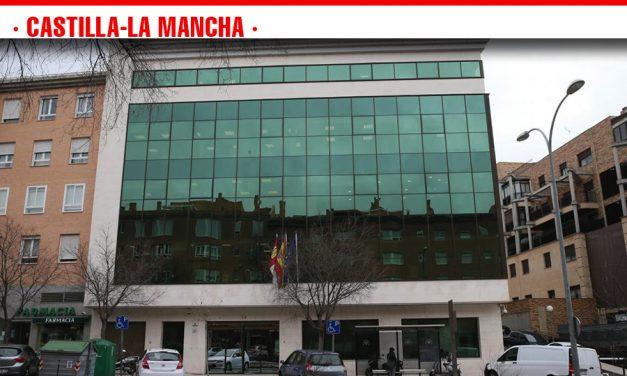 Un total de 81 empresas de Castilla-La Mancha participan en el programa de ayudas 'Adelante Comercialización' del Gobierno de Castilla-La Mancha