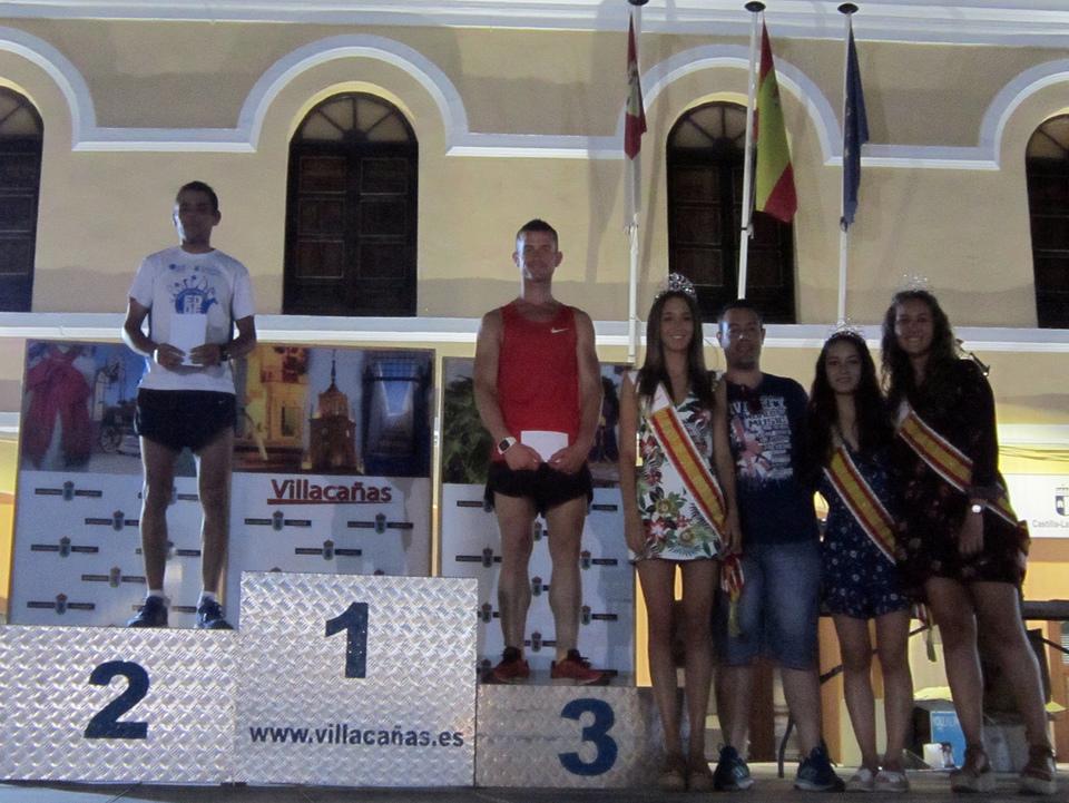 capovi 03 podio masculino