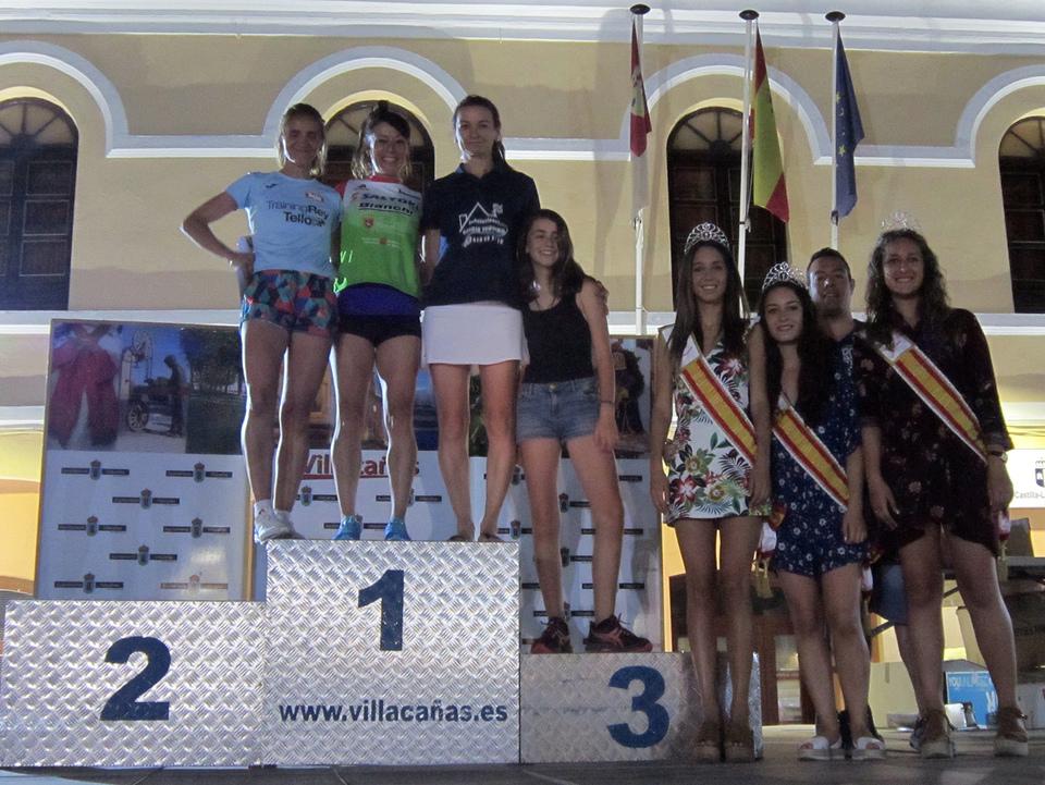 capovi 04 podio femenino