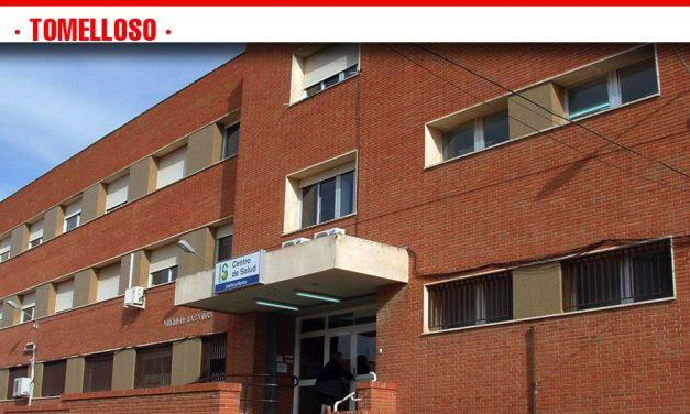 El Gobierno de Castilla-La Mancha licita la redacción del proyecto para la construcción de un nuevo Centro de Salud en Tomelloso