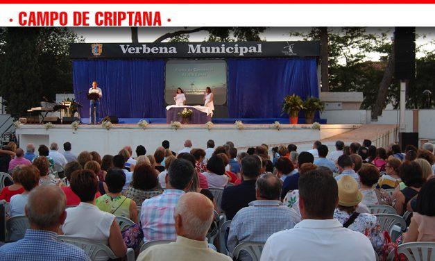 El Ayuntamiento de Campo de Criptana firma y entrega convenios con 90 asociaciones de la localidad