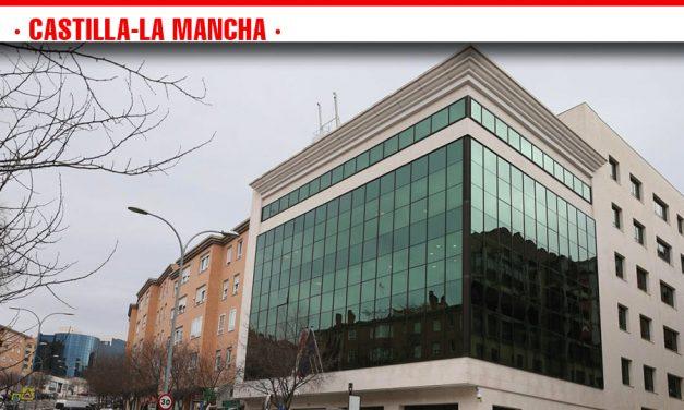 Un total de 94 empresas de Castilla-La Mancha se beneficiarán de más de 2,3 millones de euros en ayudas a la innovación
