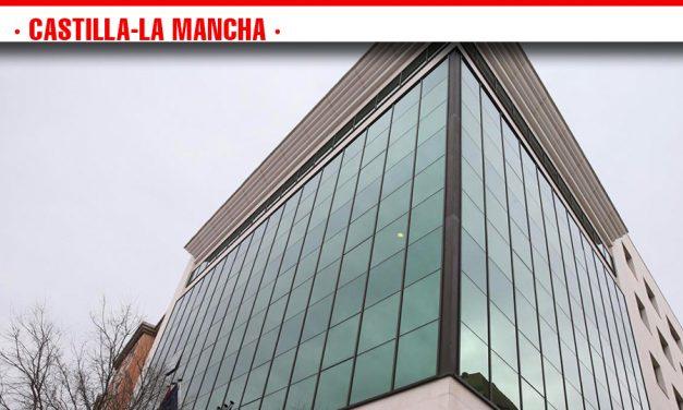 El Gobierno de Castilla-La Mancha saca a información pública el calendario laboral para el año 2019 que cuenta con 12 fiestas laborales